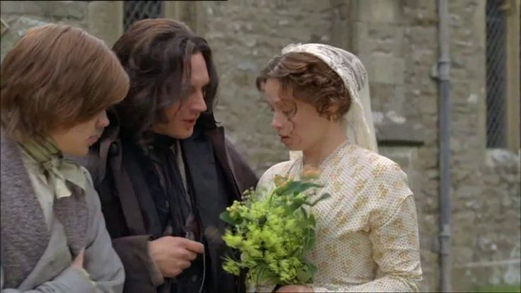wuthering heights catherine and edgar relationship