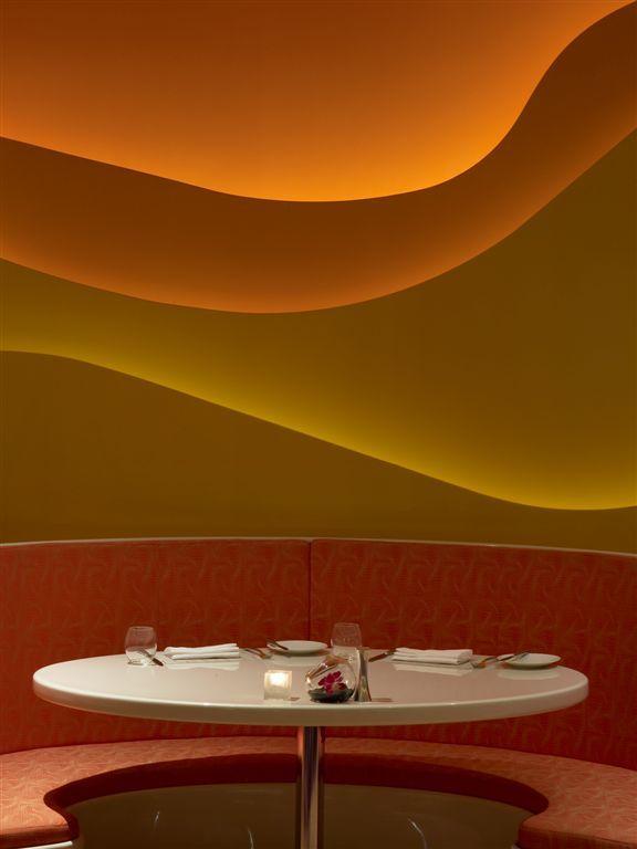 Luxury Lounge Table And Wall Decor   Zeospot.com : Zeospot.com