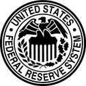 The New World Order is said to control the wealth of nations through central banks, via the issuance of currency. The Federal Reserve System is the central bank of the United States, though not a part of the government (with a significant share of private control and interests[5]), created in 1913. There is a theory that the Federal Reserve System is designed to transfer wealth from the poor and middle classes of the United States to the international bankers of the New World Order