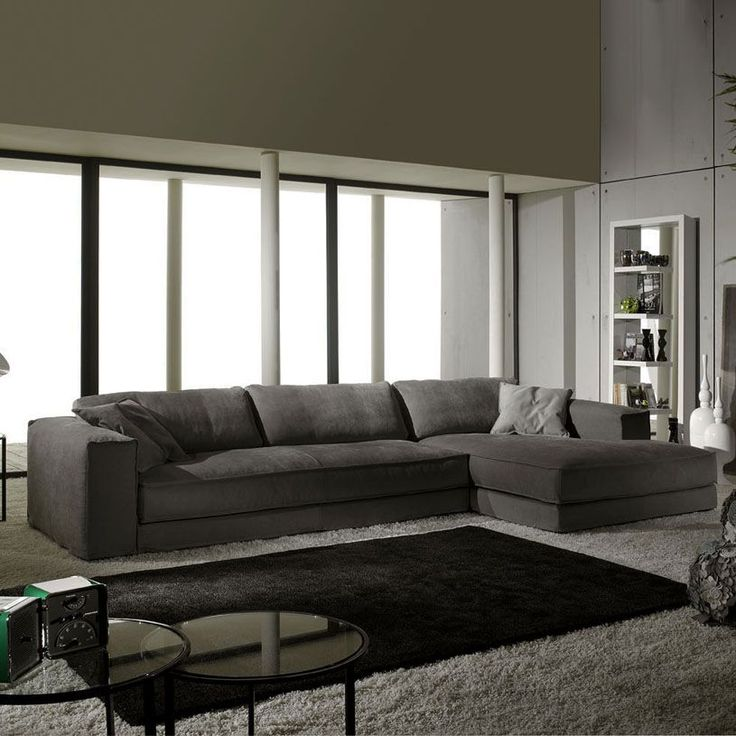 25 Best Ideas About Corner Sofa On Pinterest Grey Corner Sofa White Corner Sofas And L Couch