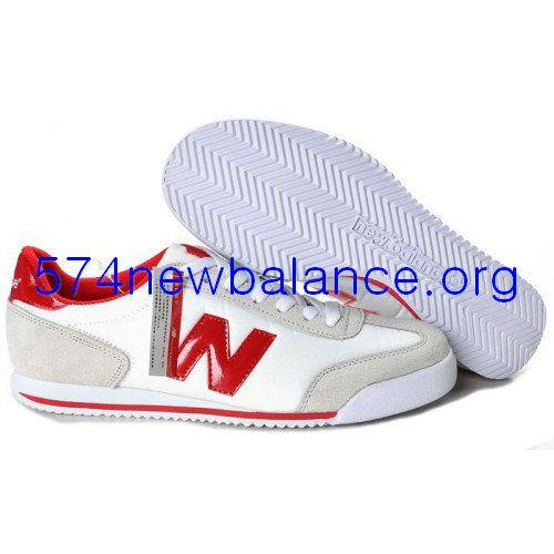 be418552d88ee ... store new balance 360 men new balance shoes clothing pinterest woman  shoes 2d37e c57f9