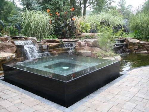 27 best Arizona Pool Ideas images on Pinterest | Pool ...