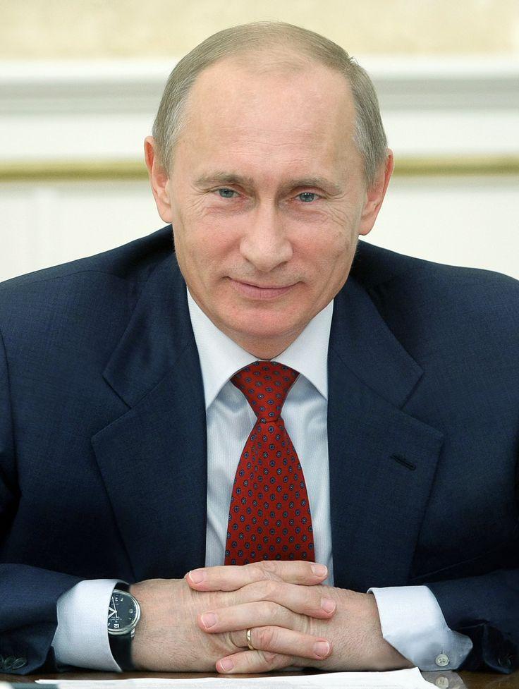путин владимир владимирович: 22 тыс изображений найдено в Яндекс.Картинках