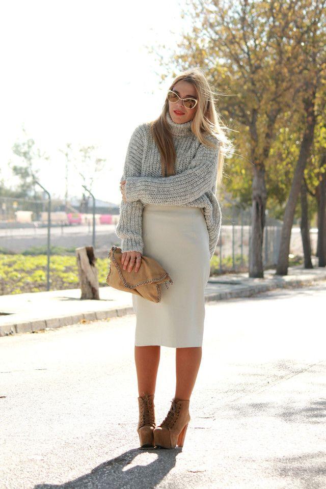 Trendtation.com : look-Fashionismylifebyestefania