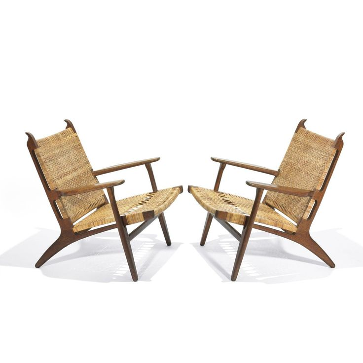 CH27 chair - Google 搜尋