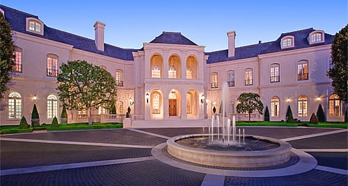 70 Best Images About Gorgeous Mansions On Pinterest A