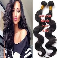 Image result for long dark hairstyles 2015