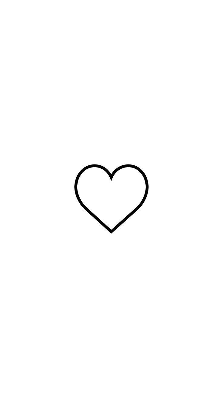 Freetoedit Phone Wallpapers Tumblr Instagram Logo Instagram Highlight Icons