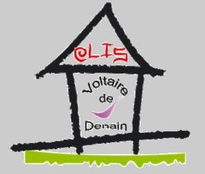 Lire avec Léo et Léa - Clis Ecole Voltaire- activités sur Jclic
