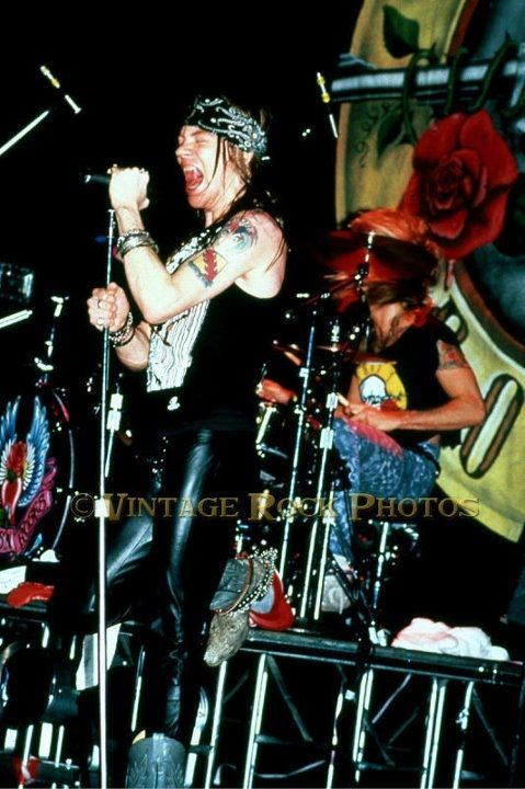 1315 best images about axl rose forever on pinterest