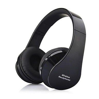 Co-Crea-kly+nx8252+Wireless+Bluetooth+Headset+tragen+Typ+–+EUR+€+14.10