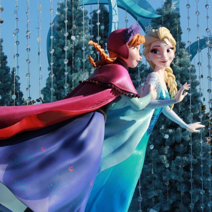 写真整理してるんだけど、フロファン楽しかったなぁ。 #アナ #エルサ #anna #elsa #アナと雪の女王 #frozen #フローズンファンタジー #アナとエルサのフローズンファンタジー #ディズニーランド #tokyodisneyland #tokyodisneyresort #ディズニー好きな人と繋がりたい #ファインダー越しの私の世界 http://misstagram.com/ipost/1544826833455086920/?code=BVwU9H3lP1I