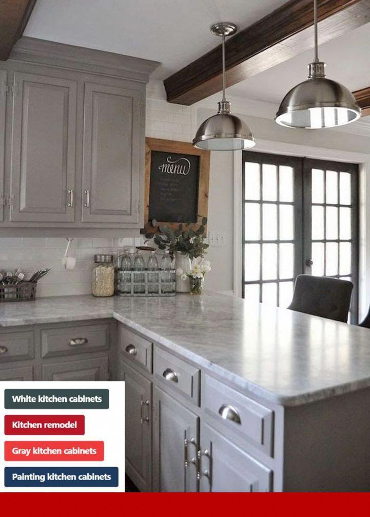 Paragon Kitchen Cabinets And Countertops Cabinets And Kitchencabinetdesign Kitchen Diy Makeover Kitchen Remodel Kitchen Design