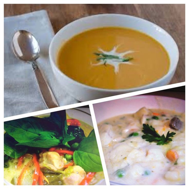 Ward off those Winter chills with some delicious homemade soup! Shall we expect you for lunch! http://www.weltevredenestate.com