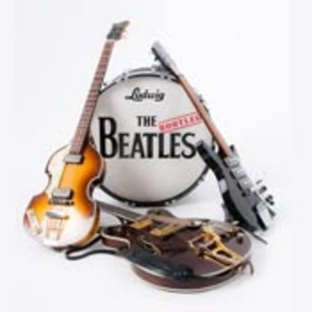 Title: The Bootleg Beatles.  Six appearances at Glastonbury Festival, several world-tours, numerous radio and TV appearances and many sell-out shows at the Royal Albert Hall are testament to the band's incredible recreation of the greatest songbook of all time.  On Thursday March 12, 2015 at 8:00 pm - 10:30 pm.  Category: Arts | Performing Arts | Music.  Price:  Full: £28.00*, £27.00*, £25.00* (plus a £1.50 per ticket booking fee).