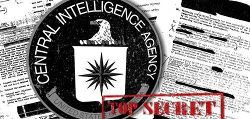 En la ficción los personajes han adquirido superpoderes por mutaciones genéticas, exposición a fuertes dosis de radiación, incluso por ser de procedencia extraterrestre. Revelaciones de expedientes ultrasecretos de la CIA demuestran que quizá no es imposible la existencia de humanos con tales capacidades.     Los documentos de la CIA ocultos por décadas y ahora desclasificados, contienen experimentos e investigaciones con personas que supuestamente tenían habilidades sobrehumanas.