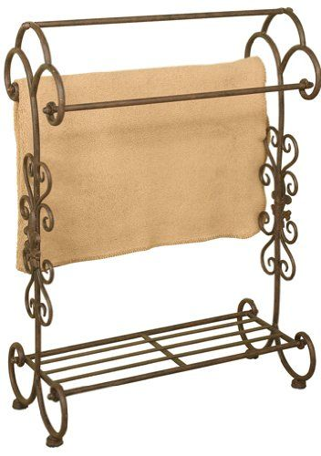 Best 25 Blanket Rack Ideas On Pinterest Diy Quilting Rack Blanket Holder And Living Room Decor