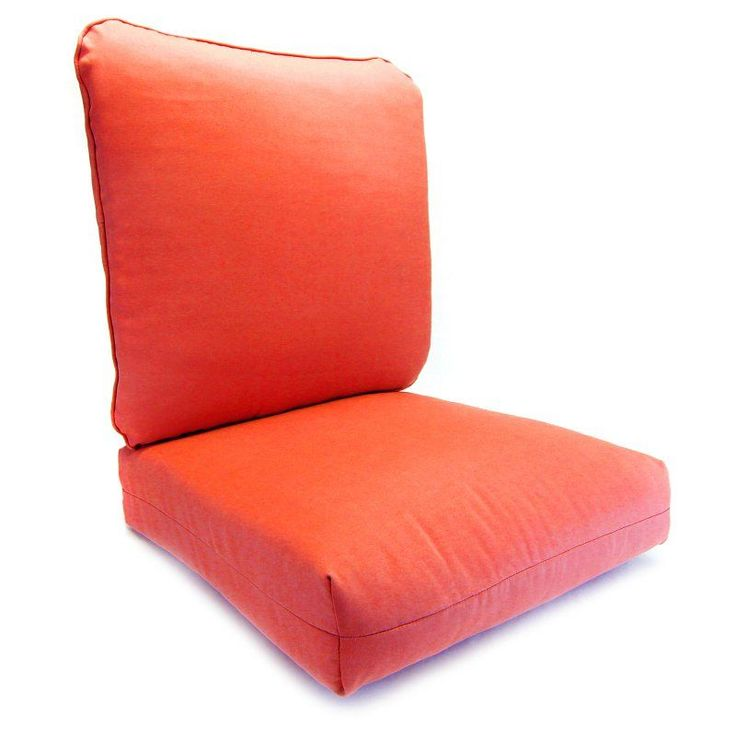 25 best ideas about Lounge Chair Cushions on Pinterest