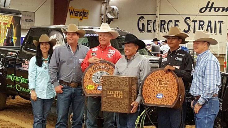 George Strait Team Roping 444 Best Team Roping Images On