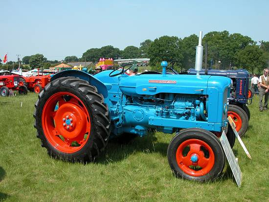 Power Wheels Tractor Pull : Images about tractors on pinterest john deere