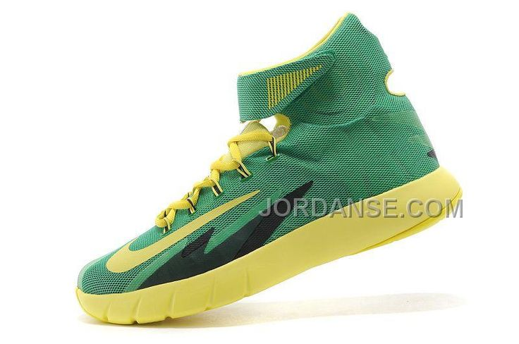 https://www.jordanse.com/nk-zoom-hyperrev-kyrie-irving-apple-green-yellow-streak-sale-for-fall.html NK ZOOM HYPERREV KYRIE IRVING APPLE GREEN/YELLOW STREAK SALE FOR FALL Only 79.00€ , Free Shipping!
