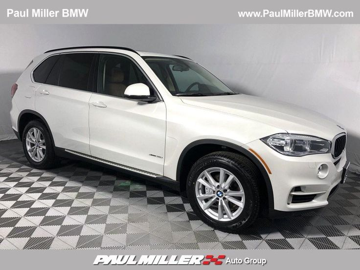 Certified Used 2015 BMW X5 xDrive35i Sport Utility for sale - only $39,455. Visit Paul Miller BMW in Wayne NJ serving Pequannock, Montville and Fairfield #5UXKR0C55F0P12971