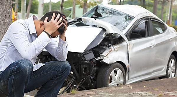 Conheça o seguro de carro mais barato do Brasil!