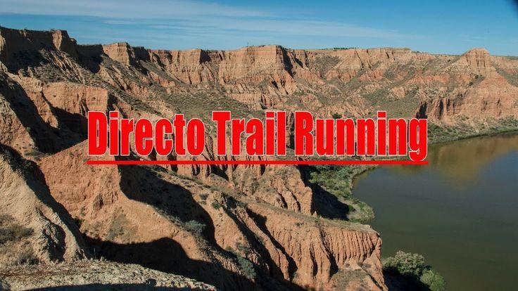 Directo Trail Runnig | #Directo03