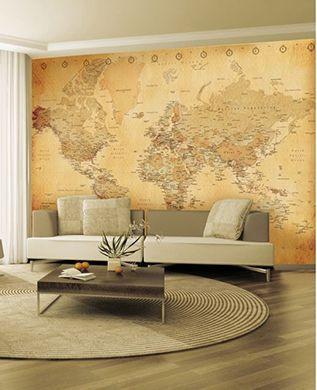 233 best Wallpaper & Tiles images on Pinterest | Wallpaper, Tile and ...