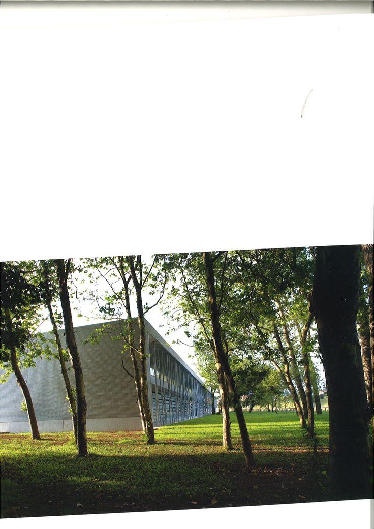 Mejores 124 im genes de premios asturias de arquitectura - Arquitectos gijon ...