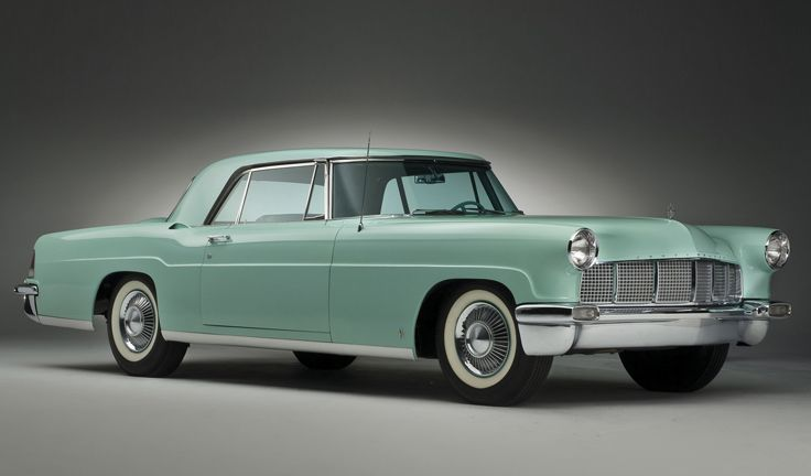 lincoln continental 1950s old cars trucks and buses pinterest. Black Bedroom Furniture Sets. Home Design Ideas