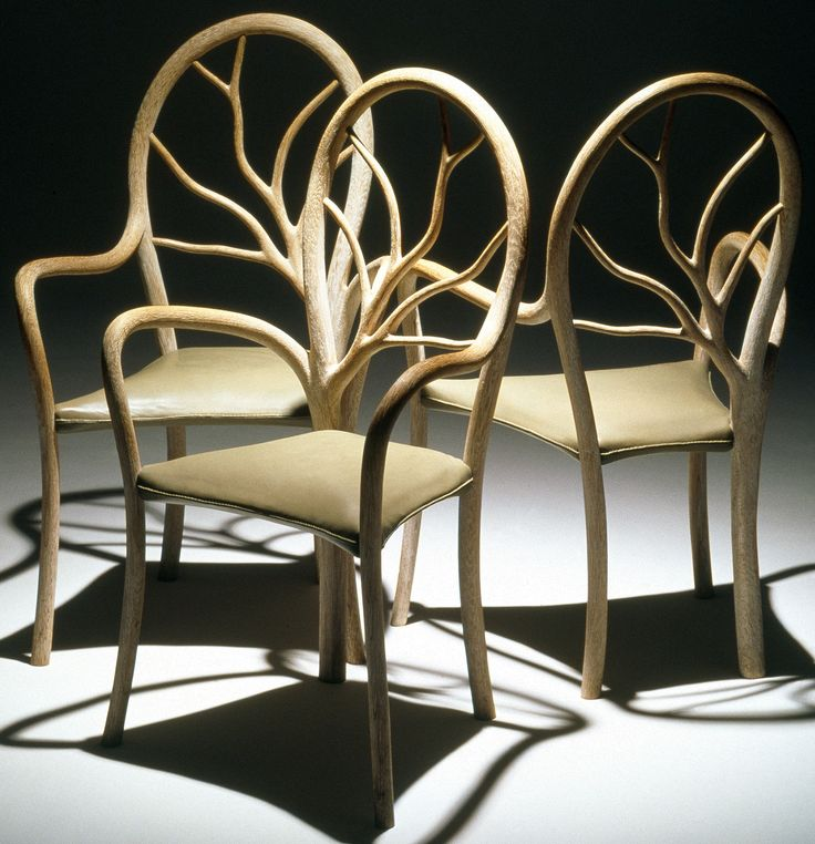 http://www.johnmakepeacefurniture.com/john-makepeace-furniture-designer-maker-sylvan-chairs.html