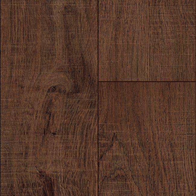 Laminate flooring aberdeen laminate flooring for Laminate flooring aberdeen