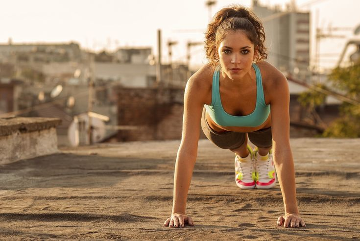 5 Tips To Help You Stick To Your 2016 Goals - Your Fitness Path