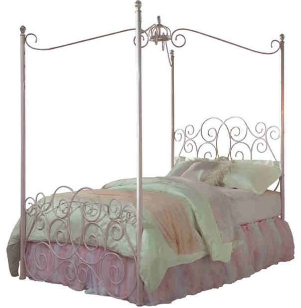 How To Use A Four Poster Bed Canopy To Good Effect: 68 Best CAMAS COM DOSSEL Images On Pinterest