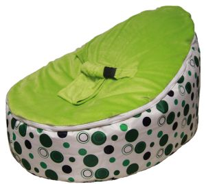 SnuggleRoo Bean Bag Chair US/CAN - 2 Winners