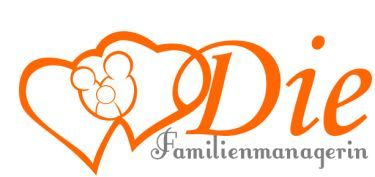 Die Familienmanagerin