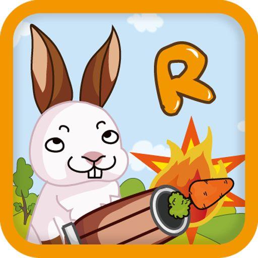 Defender Rabbit v1.10 (Mod Apk Money) http://ift.tt/2gpRCug