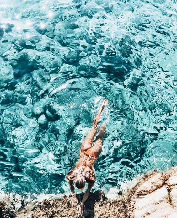 10 idéias de fotos maravilhosas para a sua fotografia de férias.   – Lightroom Bildbearbeitung / Editing