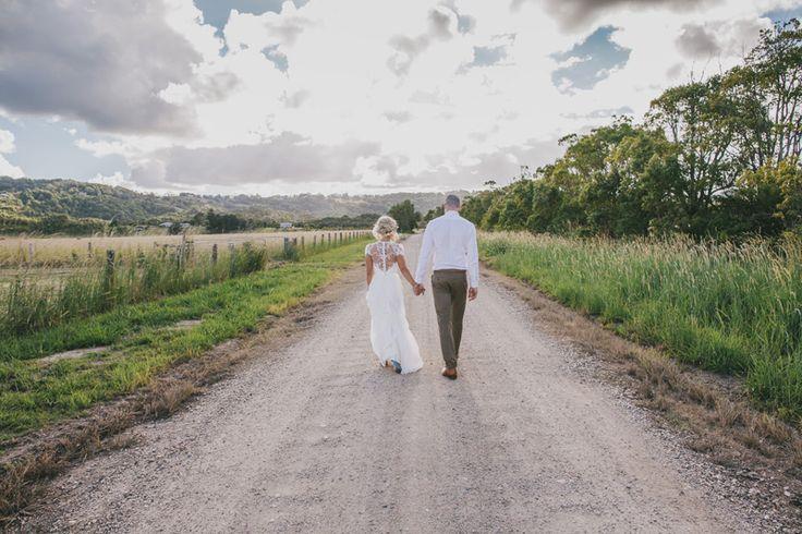 cockatoo island wedding photography