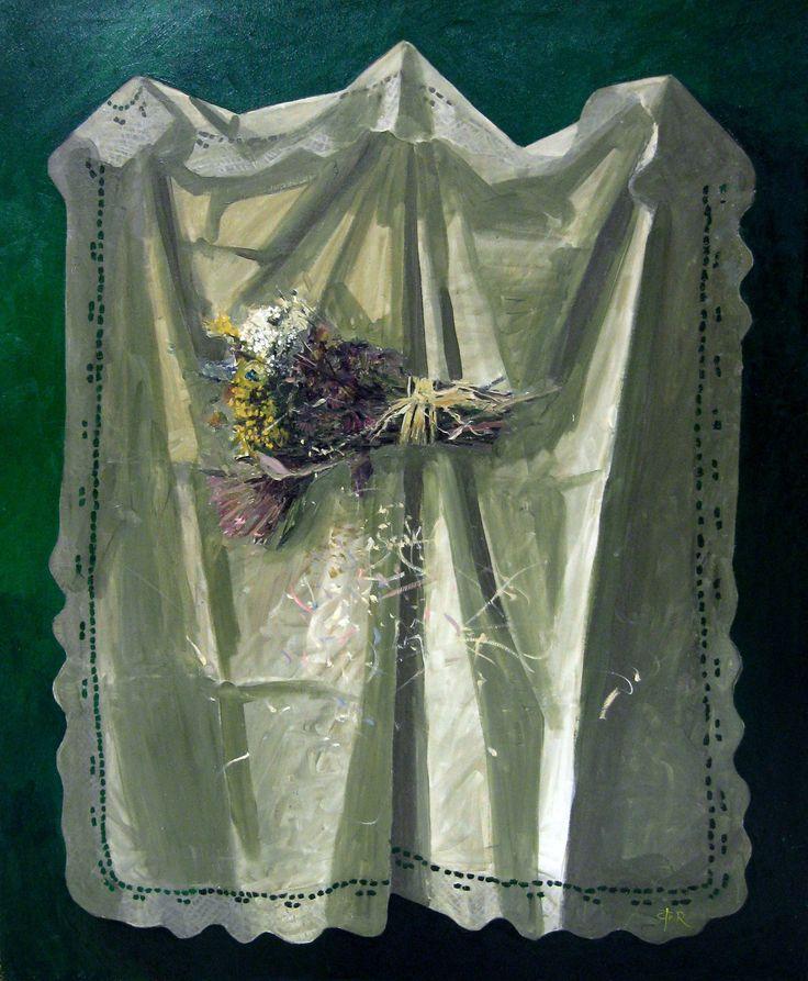 Expozitie Constantin Raducan. https://www.facebook.com/jichici.mircea https://www.facebook.com/pages/Mircea-Jichici-painting/284399895040599  http://www.youtube.com/user/MrJichici