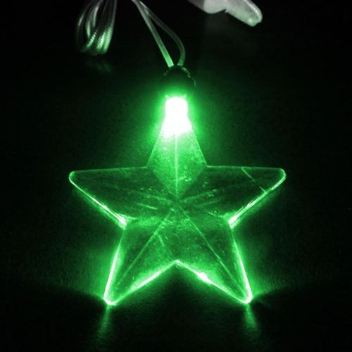 28 best st patrick s day ideas images on pinterest green led