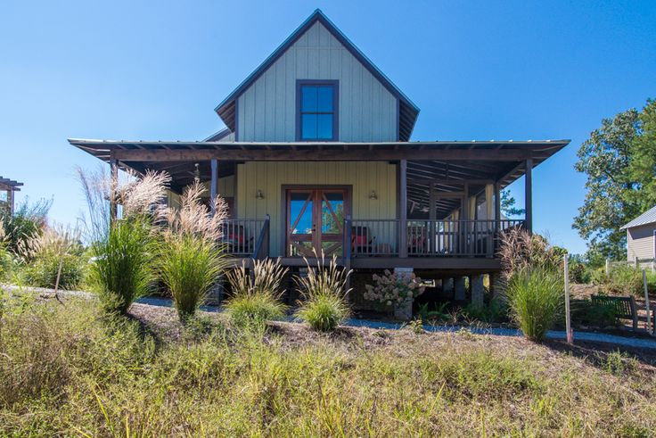 17 Best images about Serenbe Real Estate on Pinterest