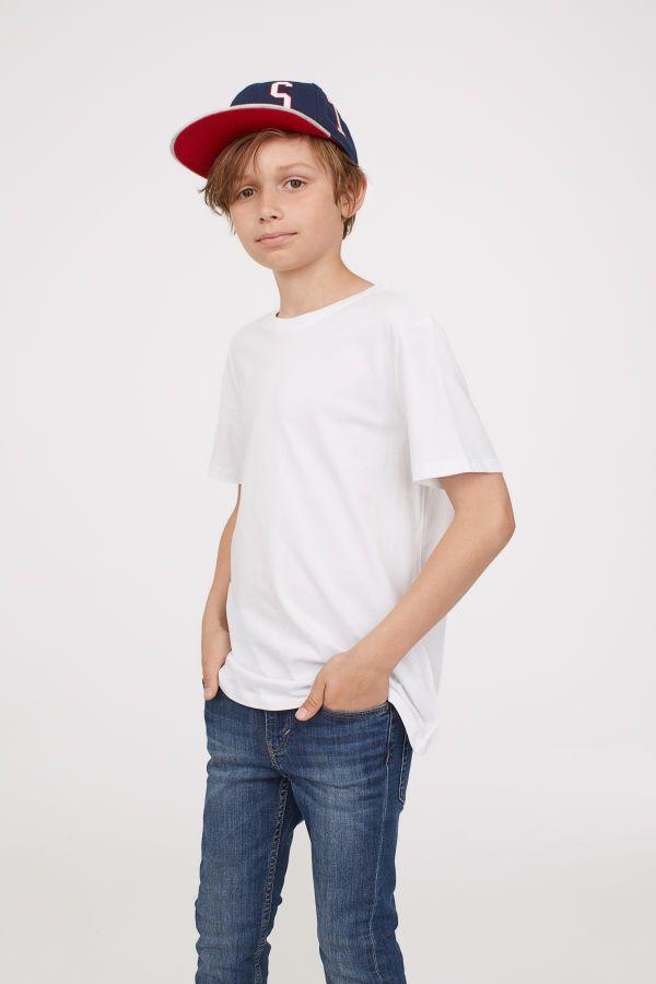 Kids Flying Dragon O-Neck T Shirts for Fashion Children Boys Girls Tee Shirt
