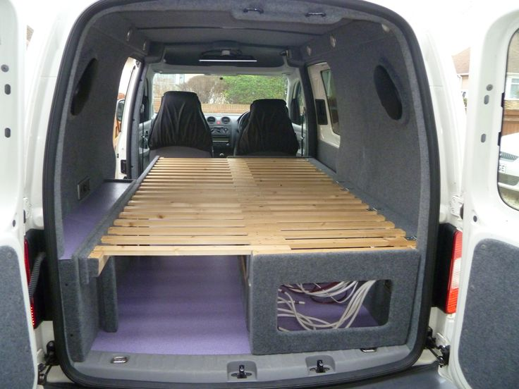 17 best images about vw caddy maxi on pinterest wheels. Black Bedroom Furniture Sets. Home Design Ideas