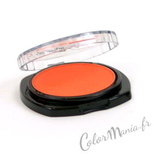 Fard à Paupière Orange « Coucher de Soleil » - Stargazer - Palette Classique   Color-Mania (http://www.color-mania.fr/boutique/fard-a-paupiere-orange-coucher-de-soleil-stargazer/)