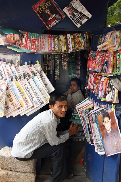 When two men in business always agree, one of them is unnecessary. - Ezra Pound (News Sellers, India)
