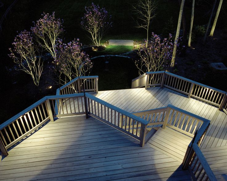 Best Outdoor Lighting Perspectives Images On Pinterest