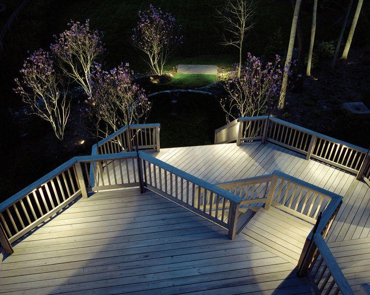 12 件の backyard lighting のアイデア探し pinterest のおすすめ