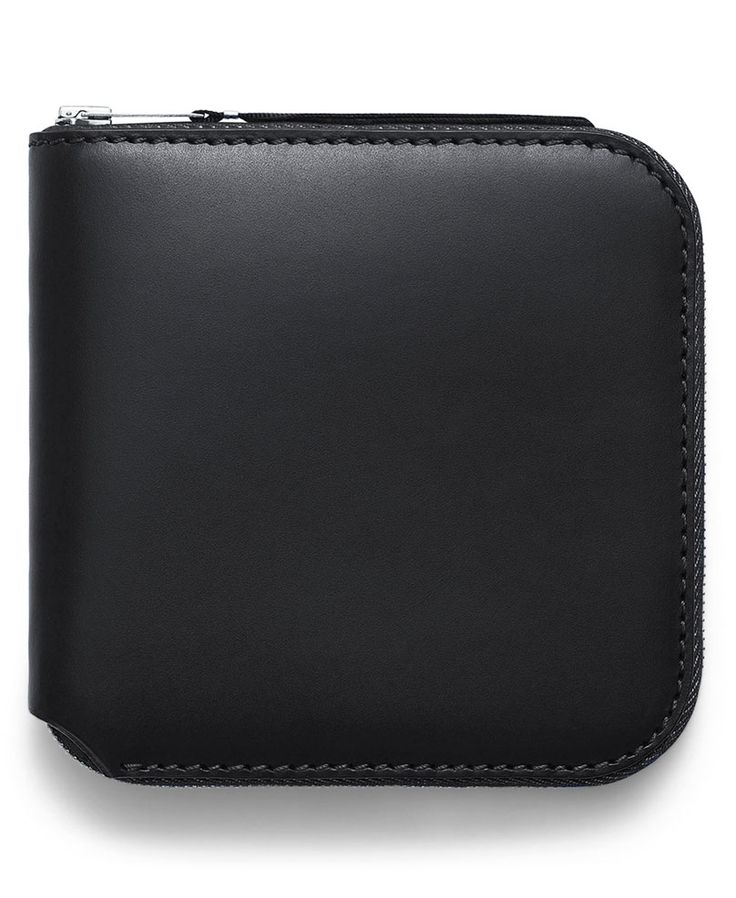 Acne Studios - Small leather goods - W Shop Ready to Wear, Accessories, Shoes and Denim for Men and Women